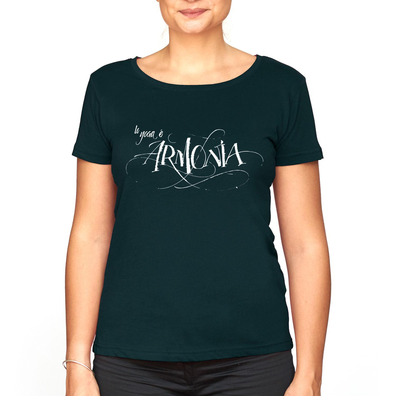 t-shirt-donna-armonia-fronte