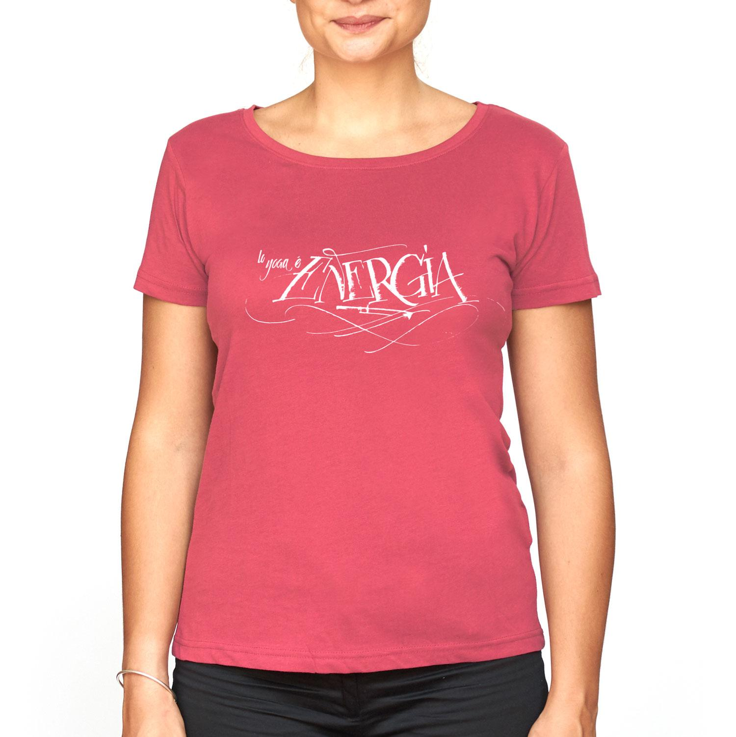 t-shirt-donna-energia-fronte