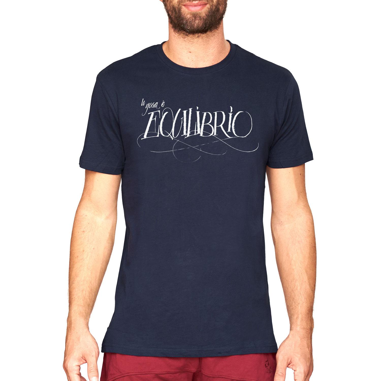 t-shirt-uomo-equilibrio-fronte