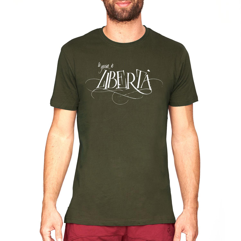 t-shirt-uomo-liberta-fronte