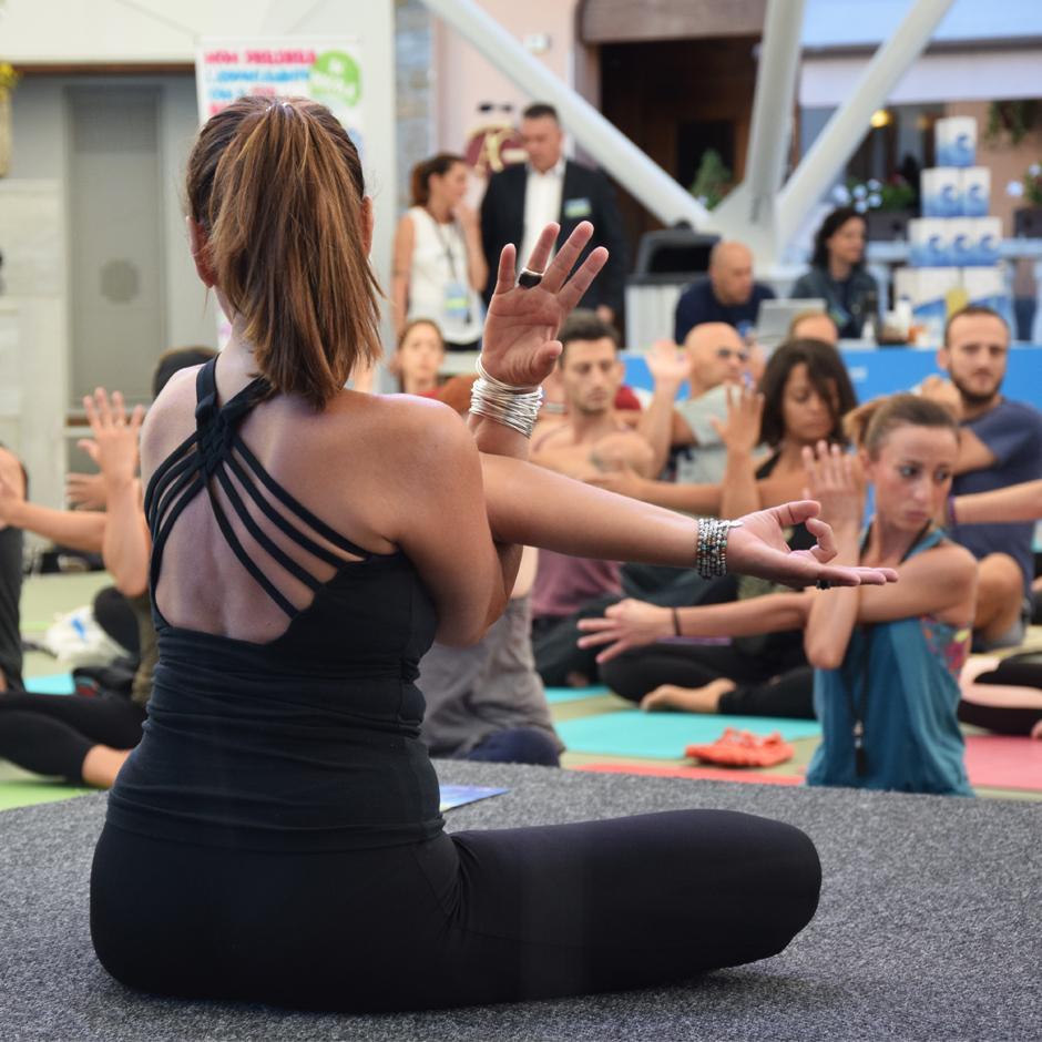 odaka yoga 2019 lezione